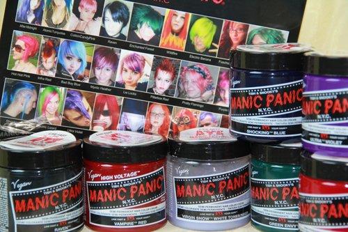 img 5a1834664aa22.png?resize=1200,630 - 髪の毛にダメージがないカラーリング剤?驚異のマニックパニック