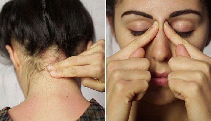 img 5a184ddd99b05.png?resize=1200,630 - じんじんする慢性「片頭痛」を2分で治す方法