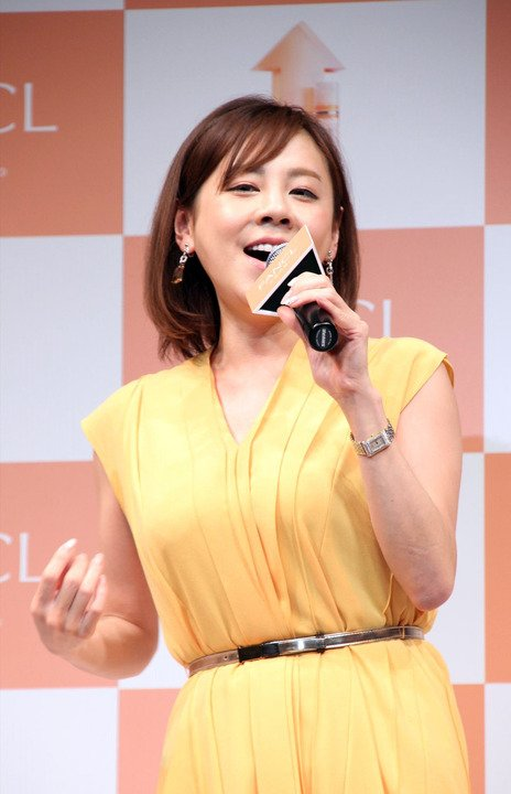 img 5a18653a851bd.png?resize=1200,630 - 豊かな胸を持つといわれている高橋真麻さんのカップ数は?
