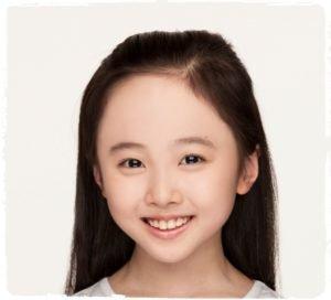 img 5a18717168913.png?resize=412,275 - 本田望結は2004年生まれの小役、タレントとして活躍をしています