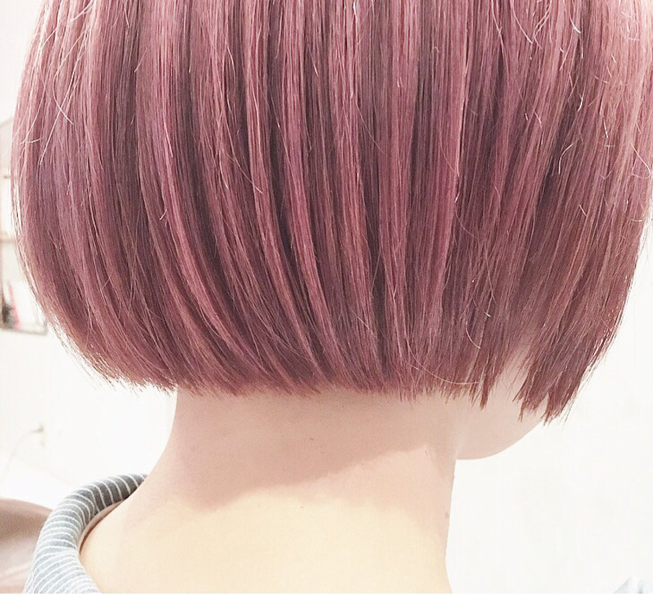 img 5a1a7e894f02d - 市販のヘアカラーを上手く使えばとてもオシャレになれる!