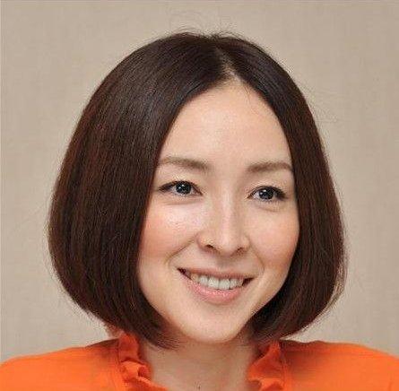 img 5a1adbe5eb432.png?resize=1200,630 - 麻生久美子はいつからドラマ・映画には欠かせない女優になったのか?