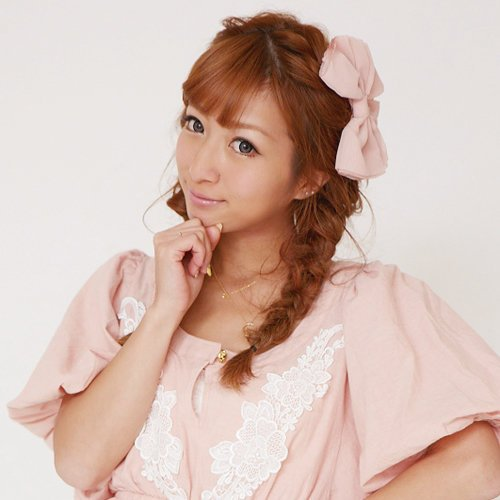 img 5a1c136bbb248.png?resize=300,169 - 辻希美さんの自宅が判明した理由とは?