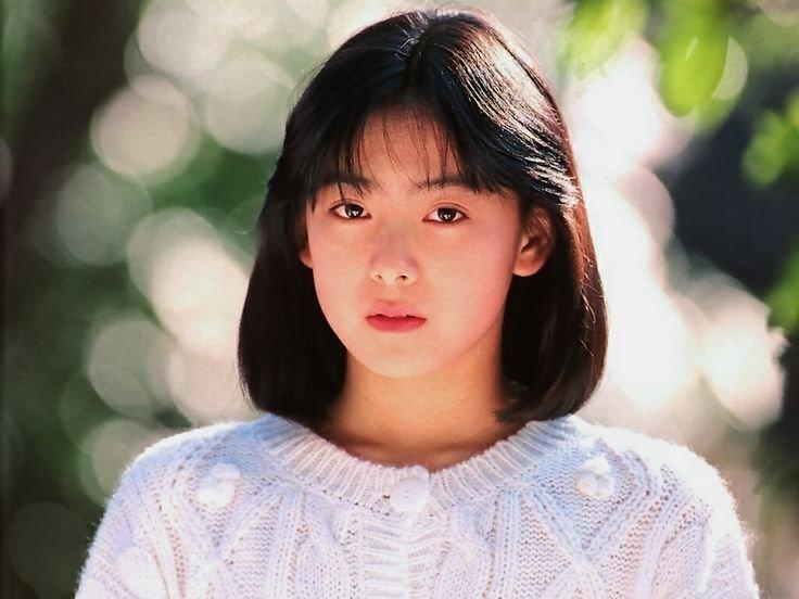 桜井幸子の画像 p1_28
