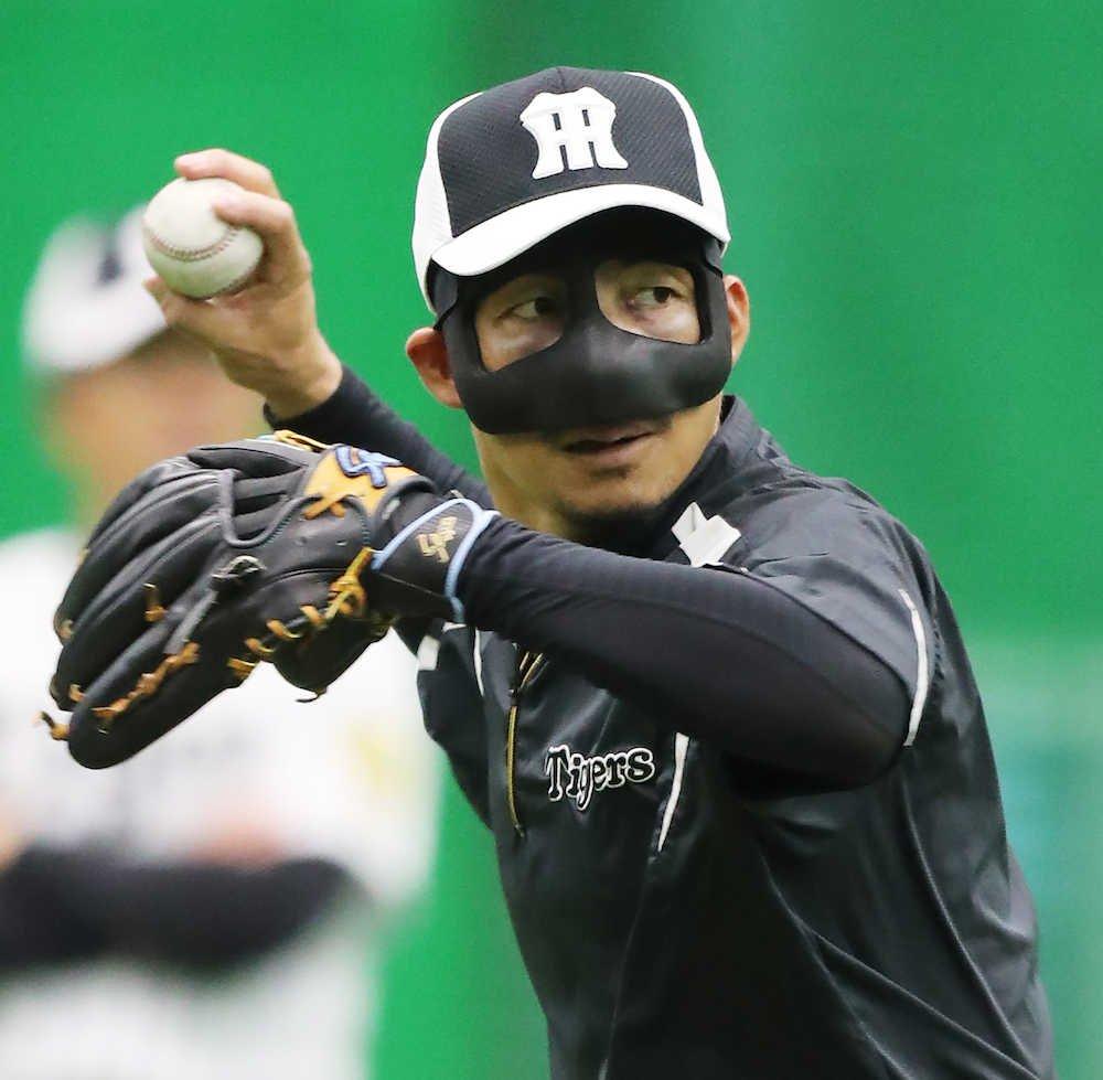 img 5a1c25e99892c.png?resize=1200,630 - 阪神タイガースのスーパースター!鳥谷敬のプロフィール