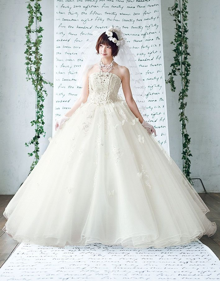 img 5a1c31a2538df.png?resize=300,169 - 元AKB篠田麻里子に結婚の噂!?真相が知りたい