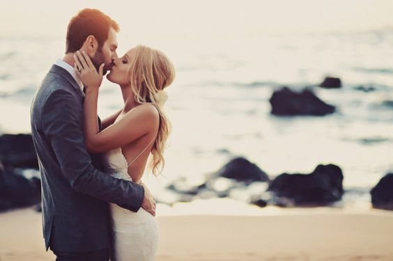 img 5a1cf157d1717.png?resize=300,169 - 再不分手我們就老了:那些愛情長跑無法到婚姻的原因