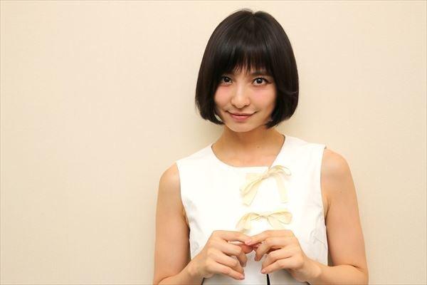 img 9931 02 r.jpg?resize=300,169 - 篠田麻里子の性格が悪い?具体的なエピソードは?