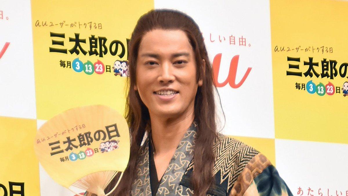 Image result for 桐谷健太 三太郎音頭