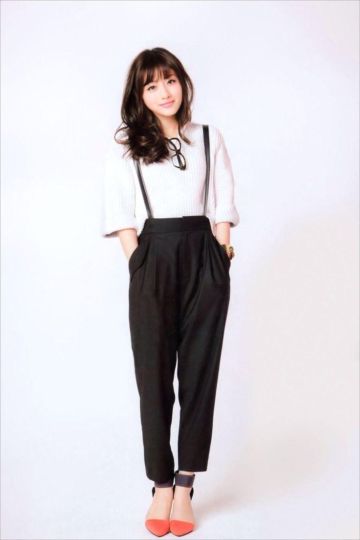 Image result for satomi ishihara 全身