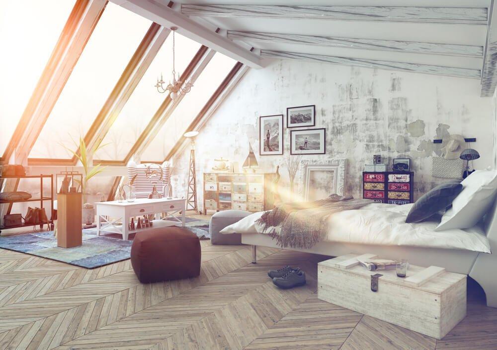 items room remodeling 22114.jpg?resize=1200,630 - 部屋の模様替えを楽に叶えてくれるアイテムとは?安い商品を使ってお洒落にリメイク