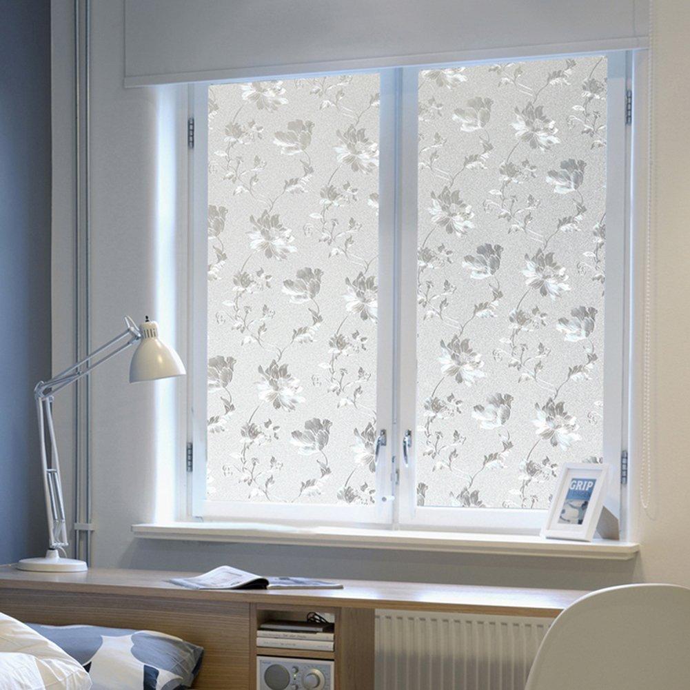 部屋の模様替えガラスシート에 대한 이미지 검색결과