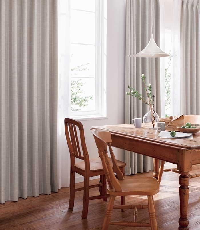 部屋の模様替えカフェカーテン에 대한 이미지 검색결과