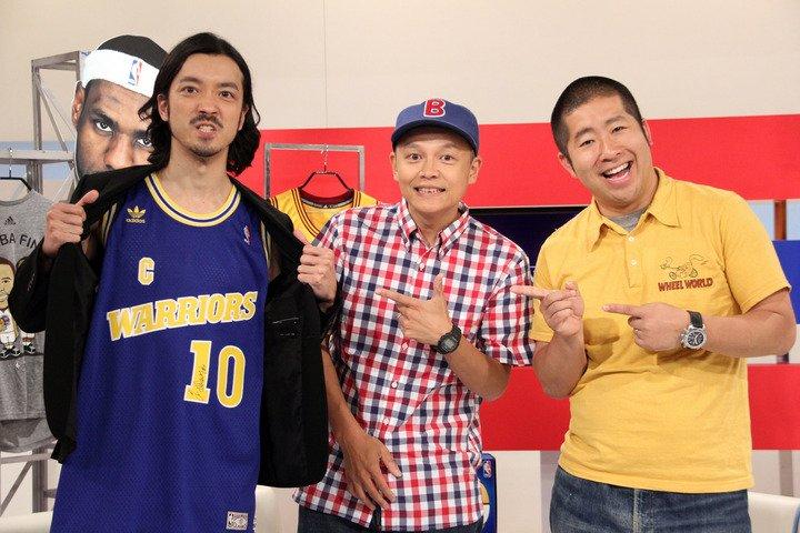 Image result for 金子 ノブアキ バスケットチーム