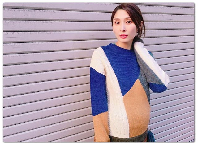 Image result for 金子 ノブアキ レイミー