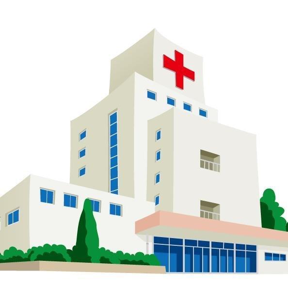 病院에 대한 이미지 검색결과