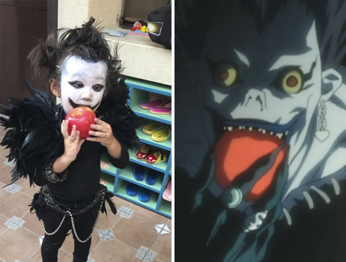 kindergartener-girl-death-note-l-ryuk-halloween-costume-21-59f6dc558b1bf__700