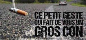 les_pompiers_de_l_herault_critiquent_vivement_les_incendies_provoques_par_des_jets_de_megots