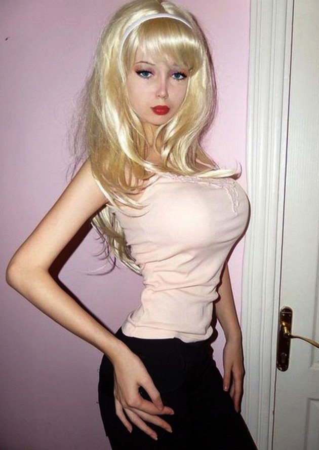 lolita-richi-before-and-after-living-human-barbie-doll-gym-diet-2