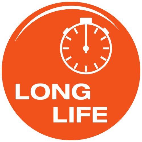 longlife