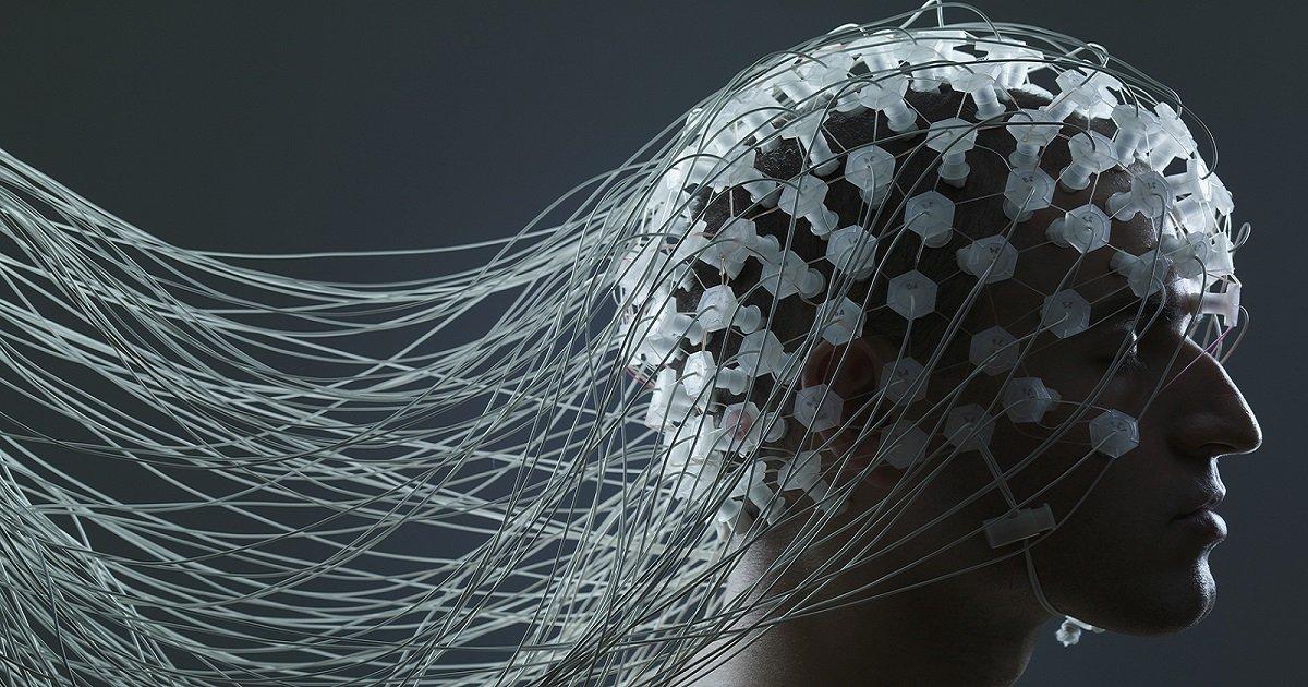 mac36 brain carousel01 1 - 除了愛、你還可以用腦發電?關於人體的7大怪奇冷知識!
