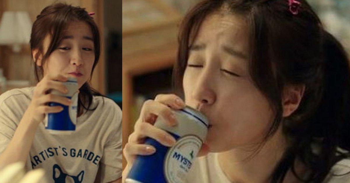 main1 1.jpg?resize=1200,630 - 술 마시는 여성, 안 마시는 사람보다 건강하다? (연구)