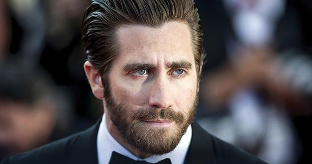mainphoto batman - Jake Gyllenhaal sera-t-il le prochain Batman ?