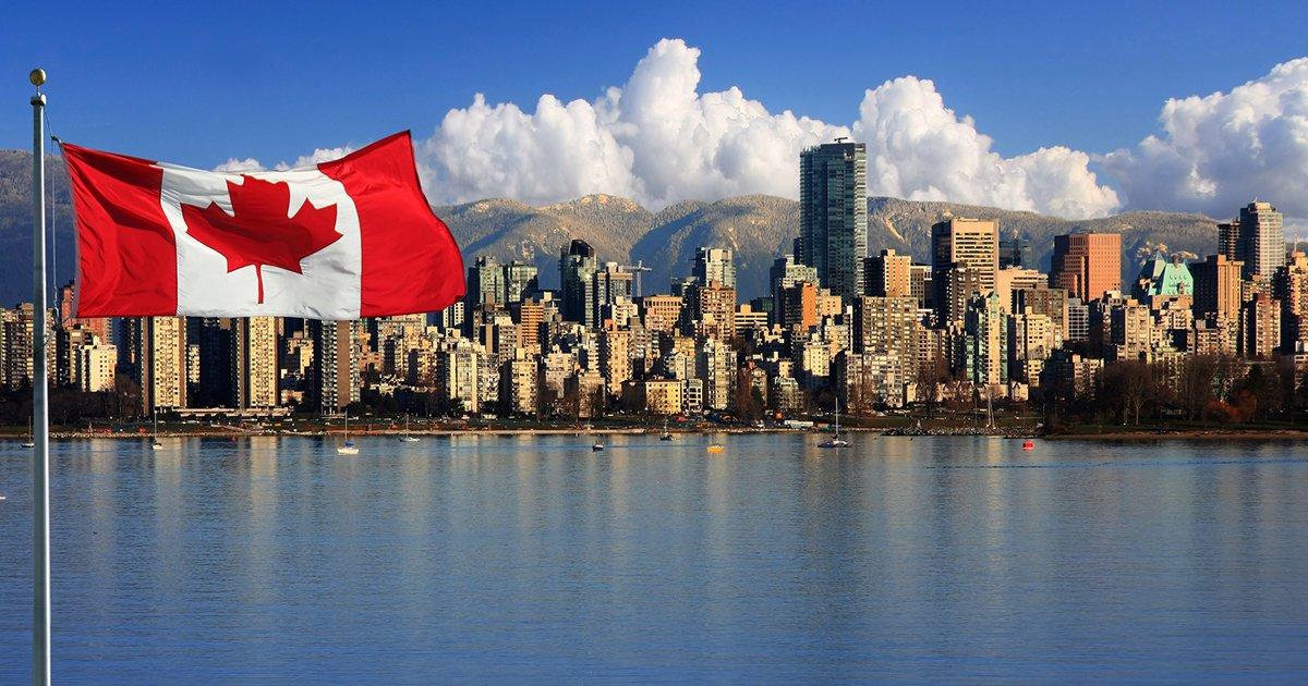 mainphoto canadarecrutre - Le Canada recrutera 1 million de travailleurs étrangers dès 2018