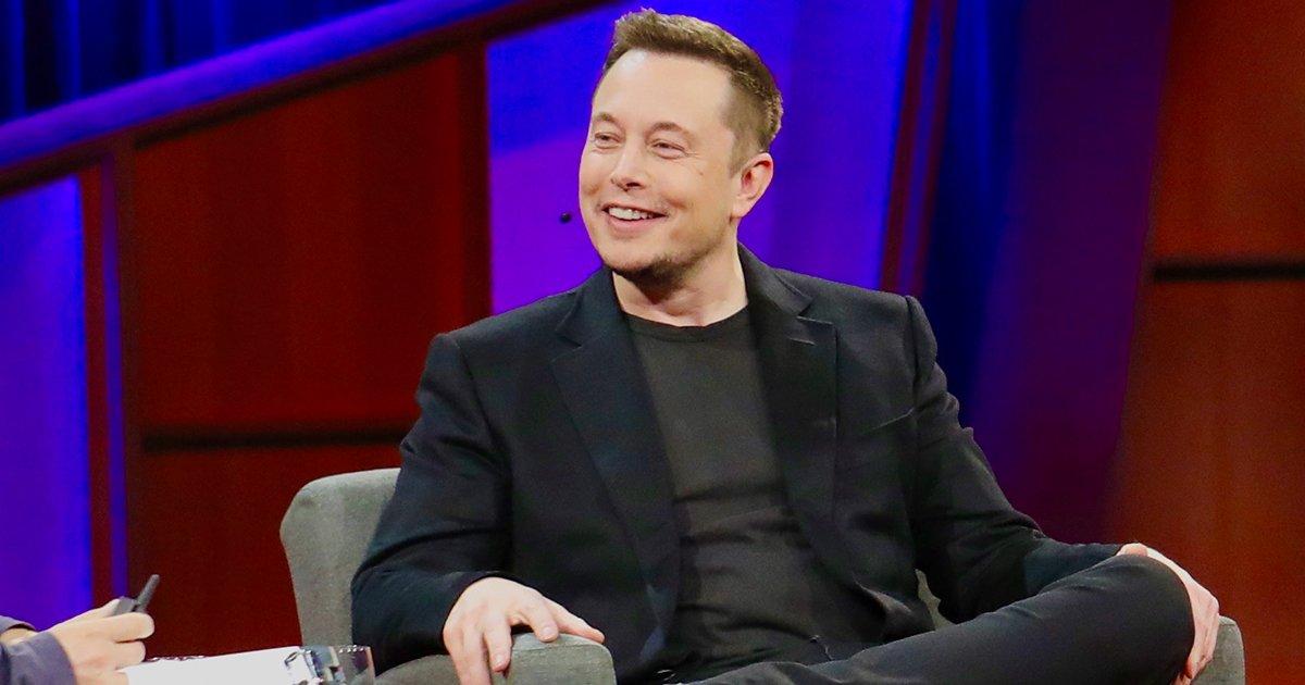 mainphoto elonmuskfusee.jpeg?resize=1200,630 - Voyager en fusée comme on voyage en avion ? D'après Elon Musk, c'est pour bientôt!