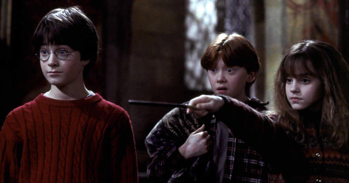 mainphoto harry.jpeg?resize=1200,630 - Un jeu Harry Potter en réalité augmentée bientôt sur mobile