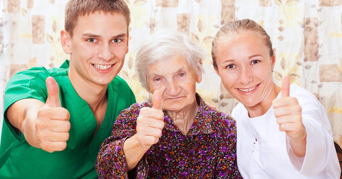 mainphoto remedesante.jpeg?resize=1200,630 - 10 remèdes santé piqués à ta grand-mère !