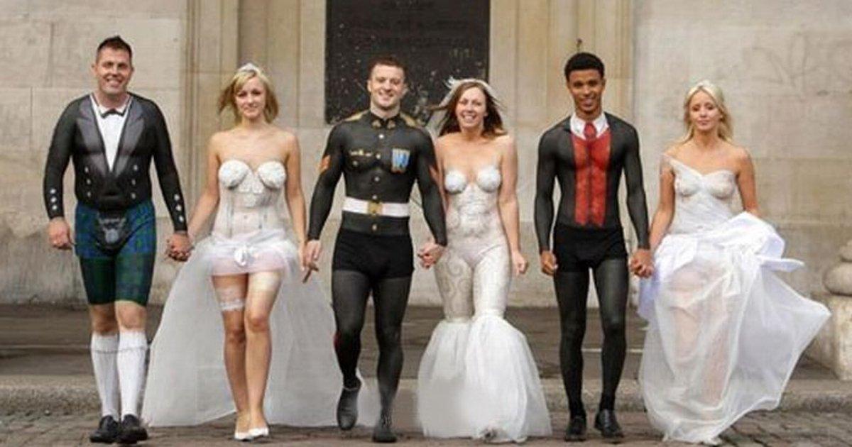 mainphoto robesmariee.jpeg?resize=1200,630 - 18 robes de mariées vraiment trop bizarres