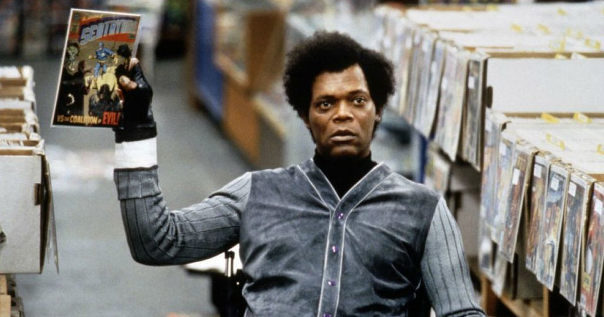 mainphoto split2.jpeg?resize=1200,630 - Samuel L. Jackson rempile dans Glass, la suite de Split et Incassable