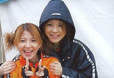 Image result for 矢口真里 中澤ゆうこ