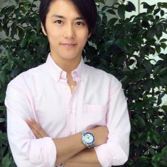Image result for 魚谷輝明
