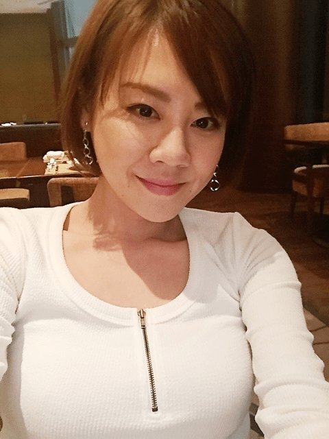 Image result for 高橋真麻