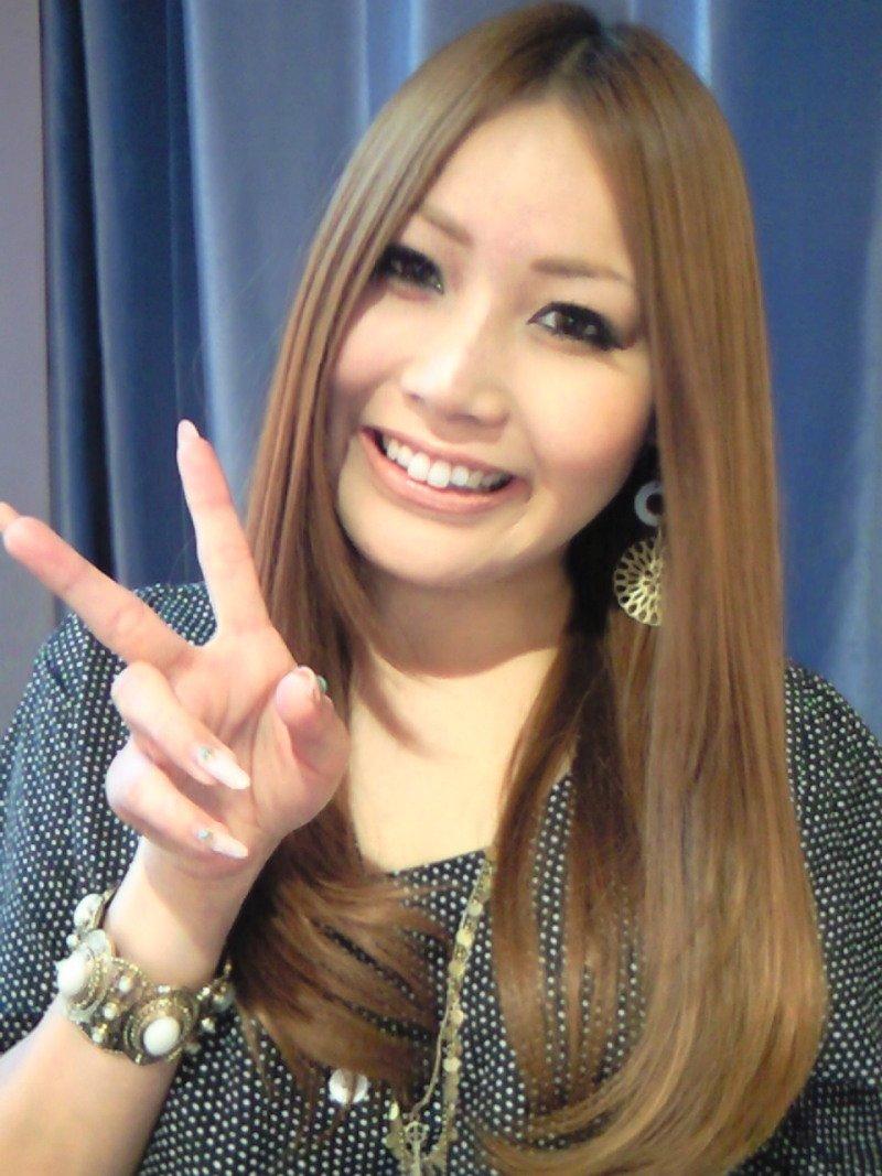 masako murakami producer little berry 5a18121414b1d - Little Berryのプロデューサー、村上実沙子さんはどんな人?