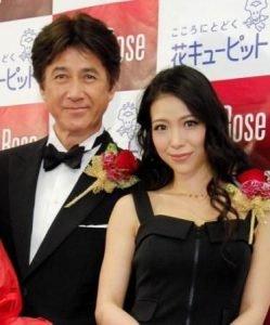 Image result for 草刈正雄 大塚英子