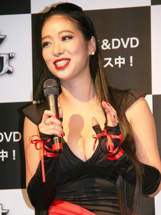 Image result for 草刈正雄 紅蘭さん
