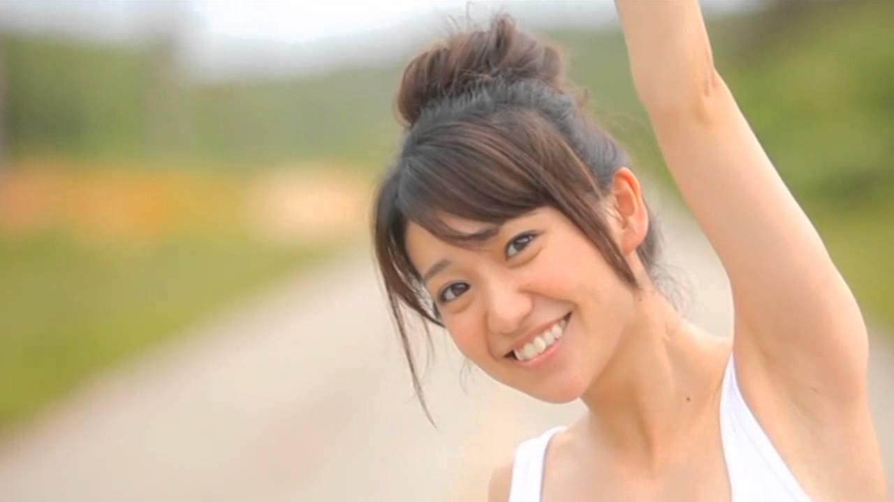 "maxresdefault 16.jpg?resize=1200,630 - 恋多き女、元AKB""大島優子""の彼氏歴とは?"