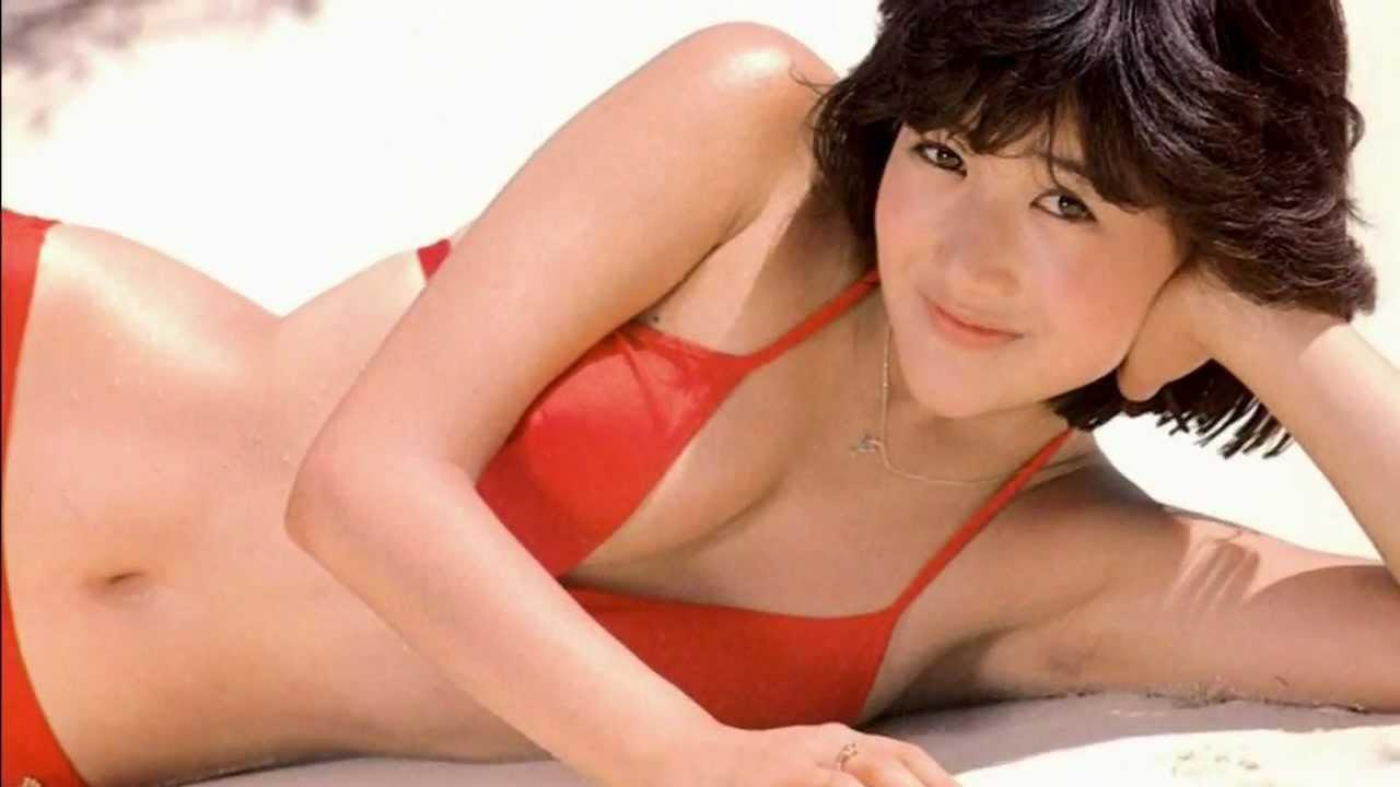 maxresdefault 20.jpg?resize=300,169 - 岡田有希子自殺の真相!脳みそが飛び出た写真が掲載された?