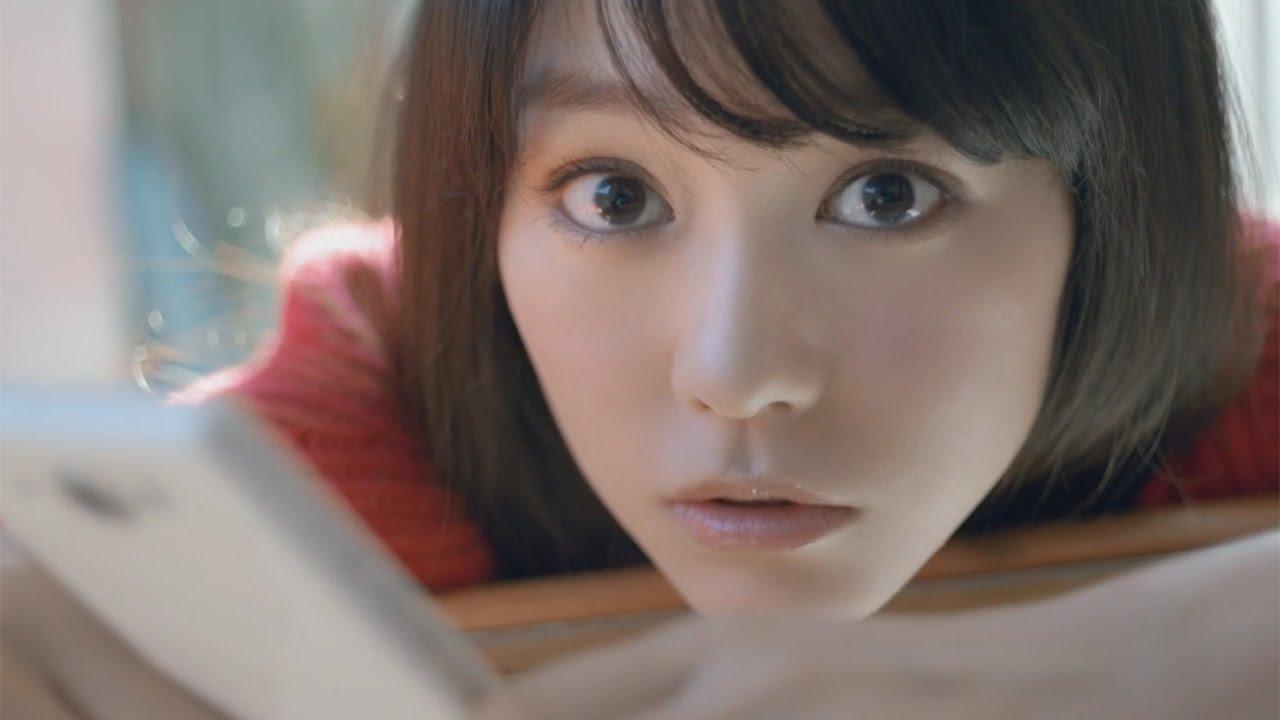 maxresdefault 25.jpg?resize=1200,630 - 桐谷美玲の可愛いすぎる画像10選!新垣結衣と似てるで炎上騒ぎも!