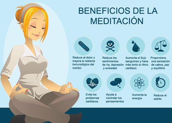 meditacion-guiada-en-aquarthe-beneficios