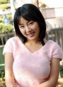 Image result for 神楽坂恵 22歳