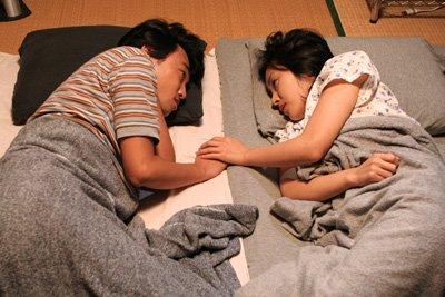 Image result for 神楽坂恵 童貞放浪記