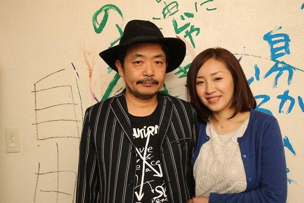 Image result for 神楽坂恵