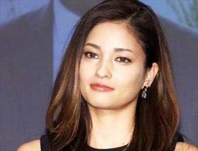 Image result for 黒木メイサ