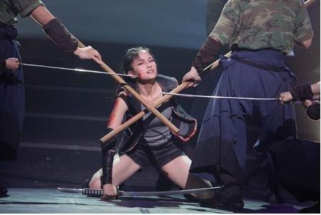 Image result for 黒木メイサ 舞台