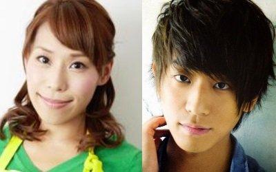 mikimama koyama - 小山慶一郎の実の姉がみきママではないかという噂の真相