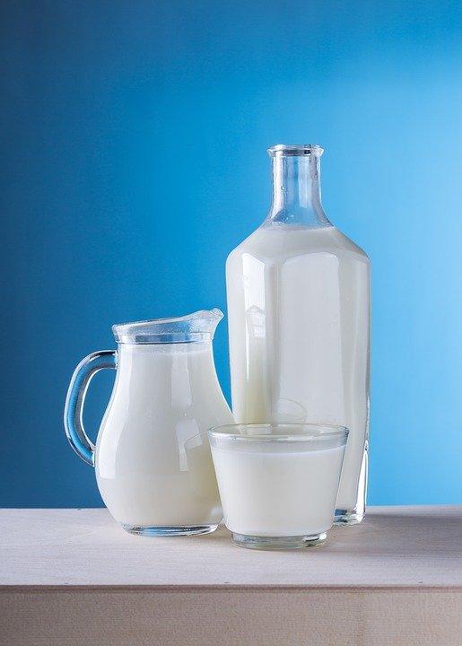 milk-1887234_960_720